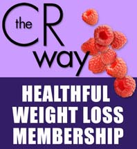 CR Way nutribase membership