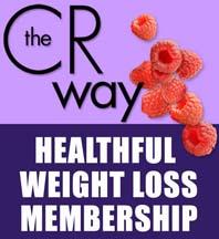 CR Way nutribase membership