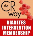 Diabetes Intervention Membership