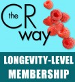 Longevity-Level Membership