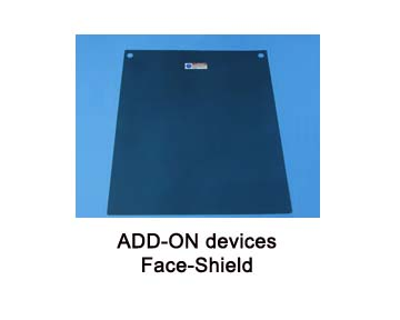 add-on-face-shield-copy.jpg