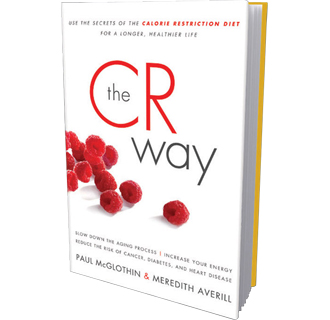 front-cover-of-the-cr-way.jpg