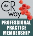 The CR Way™ Professional Practice Membership
